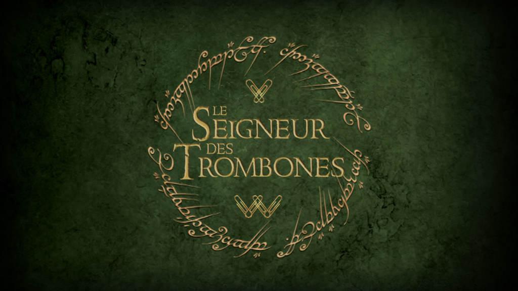 SeigneurDesTrombones