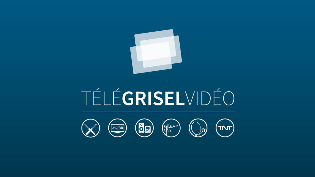TeleGriselVideo