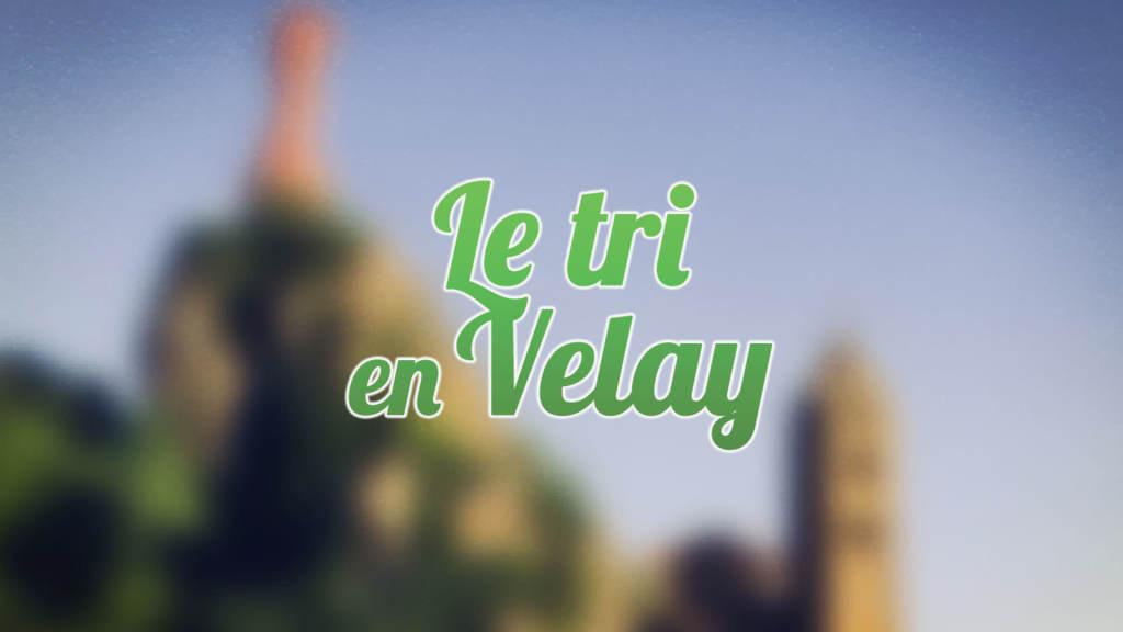 TriEnVelay